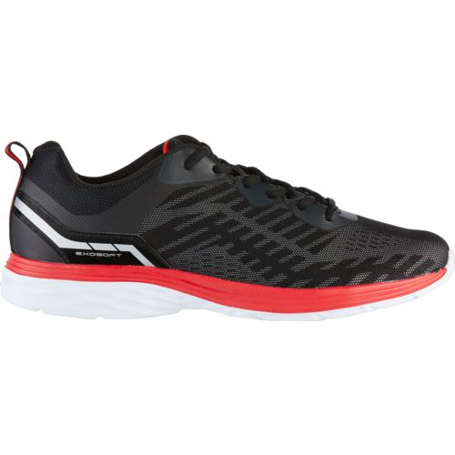 BCG Men's Chromium Training Shoes