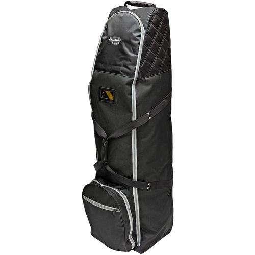 Tour Gear TG-300 Extra Padded Golf Travel Cover