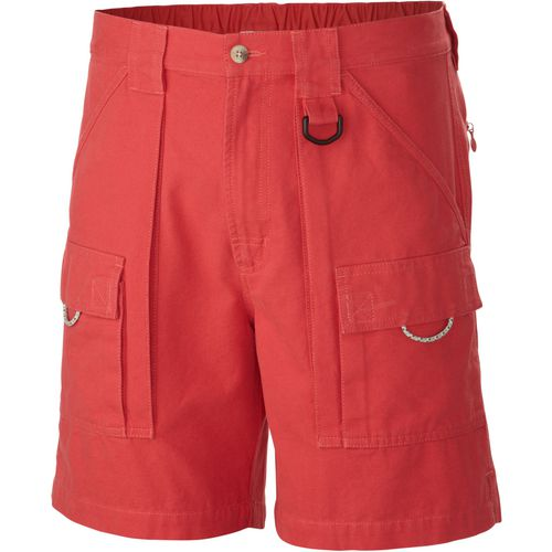 Display product reviews for Columbia Sportswear Men's Brewha Short