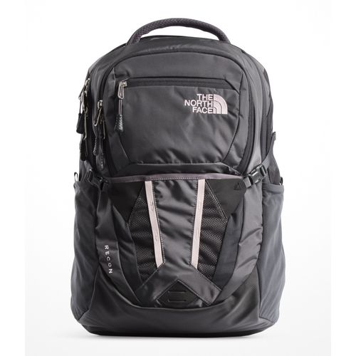 The North Face Mountain Lifestyle Recon Backpack