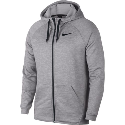 Display product reviews for Nike Men's Dry Training Hoodie