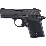 SIG SAUER P938 9mm Pistol - view number 1