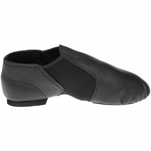 Dance Class® Women's and Girls' Jazz Boots