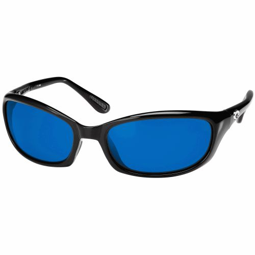 Costa Del Mar Adults' Harpoon Sunglasses - view number 1