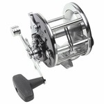 PENN® 309M Levelwind Conventional Reel Right-handed - view number 1