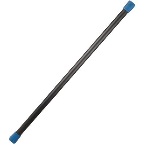 CAP Barbell Definity 12 lb. Workout Bar - view number 1