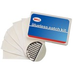 Bell Patch-It™ Tube Repair Kit