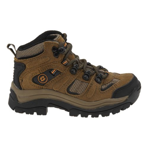 Nevados Kids  Cire Mid Hiking Boots