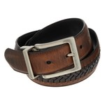 Columbia Sportswear Men's Reversible Belt