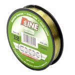 P-Line® 12 lb. - 300 yards Monofilament Fishing Line