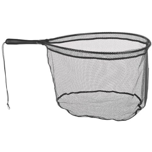 "Frabill 19"" x 23"" Tangle-Free Trout Net"