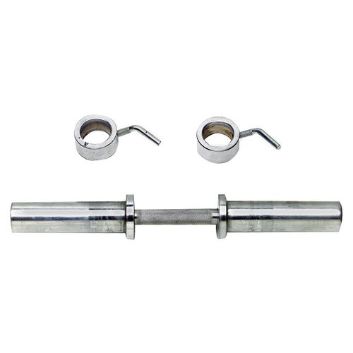 "CAP Barbell 20"" Dumbbell Handle"