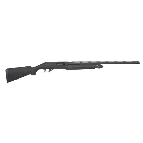 Benelli Nova 20 Gauge Pump-Action Shotgun