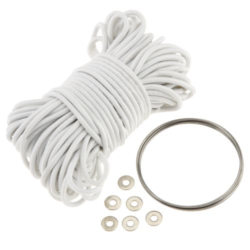 Timber Creek Shock Cord Repair Kit