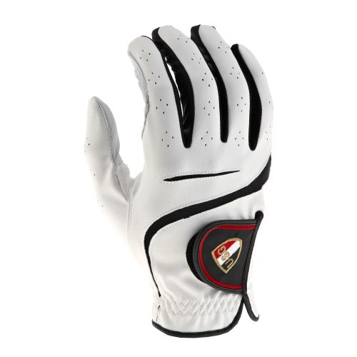 Display product reviews for US Glove Men's Technica XRT Right-Hand Golf Glove