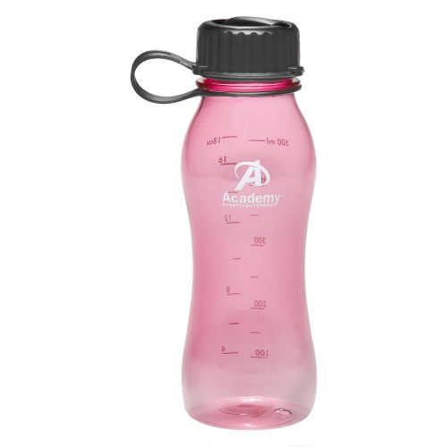 Academy PETG 500 ml Water Bottle