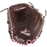 Rawlings® Youth Fast-Pitch Series 10.5