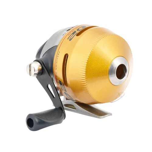 Zebco 202 Spincast Reel Right-handed