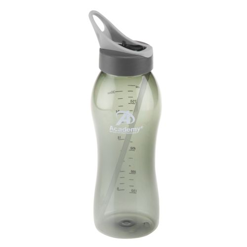 Academy Sports + Outdoors™ 1-Liter Beverage Bottle