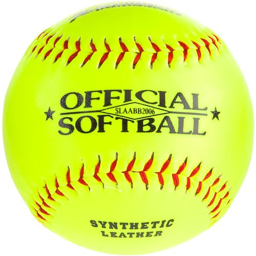 "Rawlings® 11"" Softball"