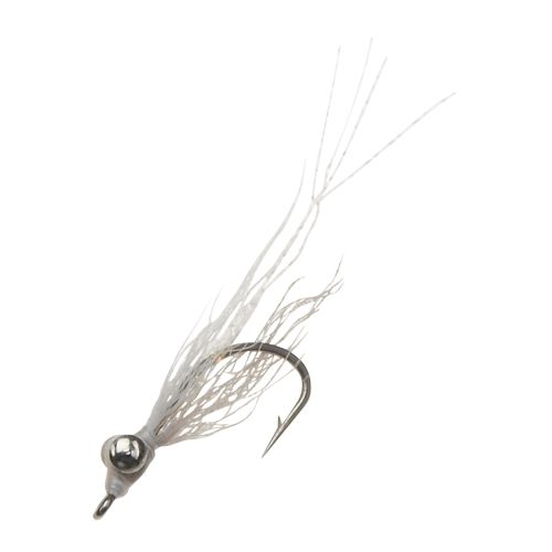 Superfly Deep Minnow Streamer Fly - view number 1