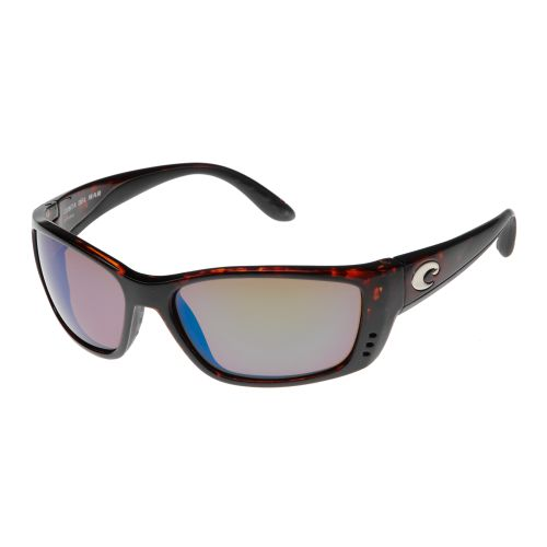 Sunglasses Okc  costa costa sunglasses academy