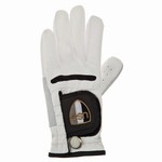 US Glove Juniors' Ulti-Grip Left-Handed Golf Glove - view number 1