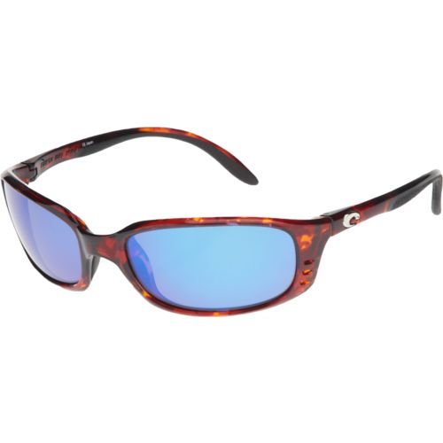 Display product reviews for Costa Del Mar Brine Sunglasses