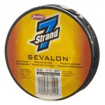 Berkley® Sevenstrand® Sevalon® 30' Wire Spool