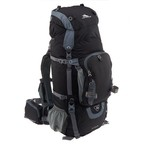 High Sierra Titan 55 Hydration Pack