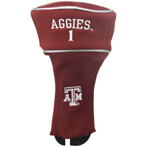 Apex NCAA Headcover - view number 2