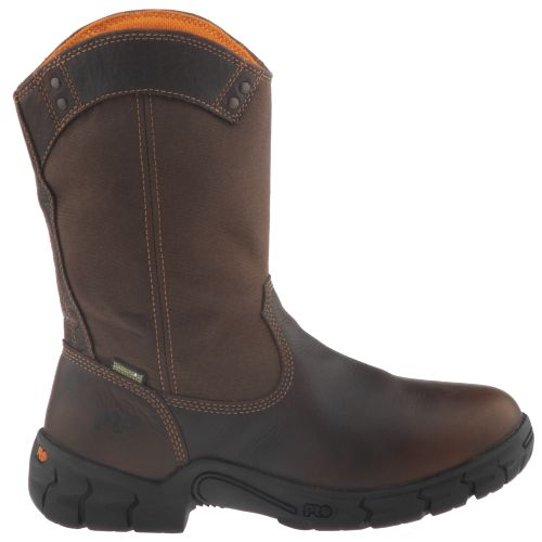 Image for Timberland Men's Excave Wellington Boots from Academy