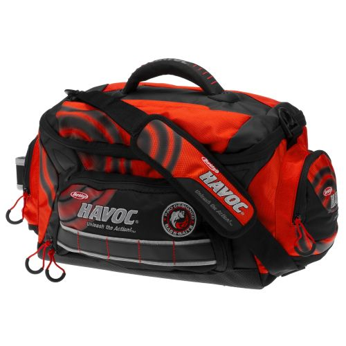 Berkley® Havoc Small Tackle Bag