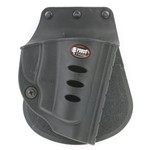 Ruger® Evolution Paddle Holster
