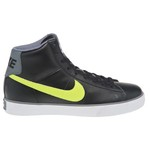 Nike Men's Sweet Classic Basketball Shoes
