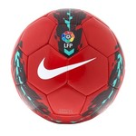 Nike League Pitch LFP Soccer Ball