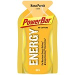 PowerBar Energy Gel