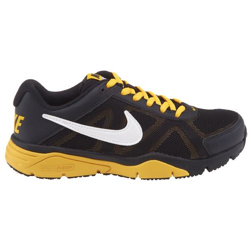 Nike Kids' Fusion TR 3 Running Shoes