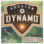 Team_Houston Dynamo
