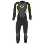 O'rageous® Adults' Full Steamer Wetsuit