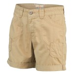 Levi's® Women's Sailing Short