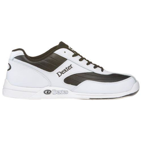 Dexter Men's Fury II Bowling Shoes