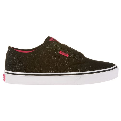 Vans Women's Atwood Athletic Lifestyle Shoes