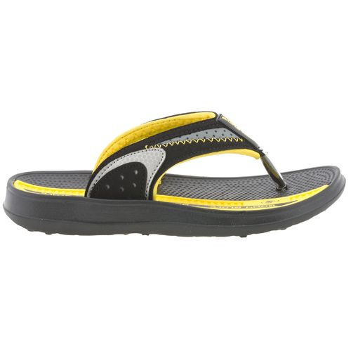 Body Glove Boys' Cruise II Flip-Flops