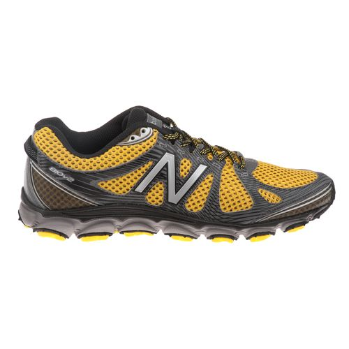 New Balance Men's 810 Running Shoes