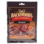 LEM Backwoods Mesquite Jerky Seasoning - view number 1