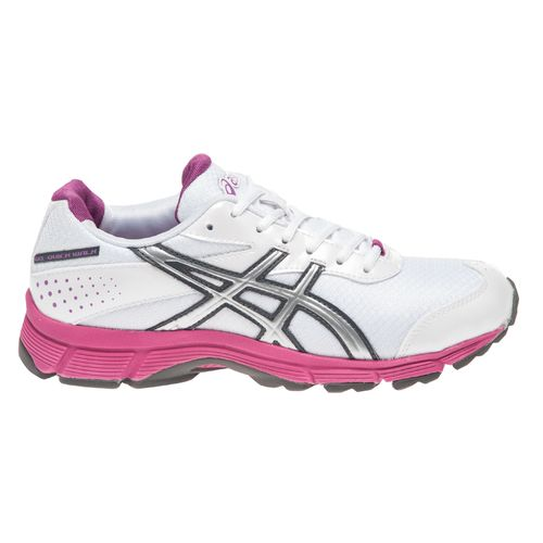 ASICS® Women's Gel-Quickwalk® Walking Shoes