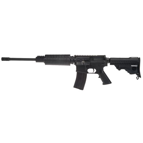 DPMS A-15 Oracle .223 Remington Semiautomatic Rifle