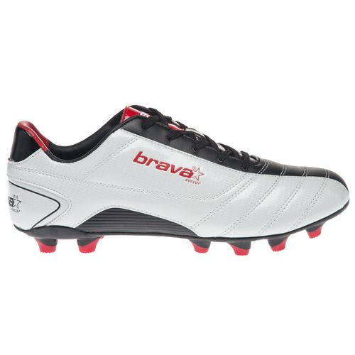 Brava® Soccer Men's Shadow Outdoor Soccer Cleats