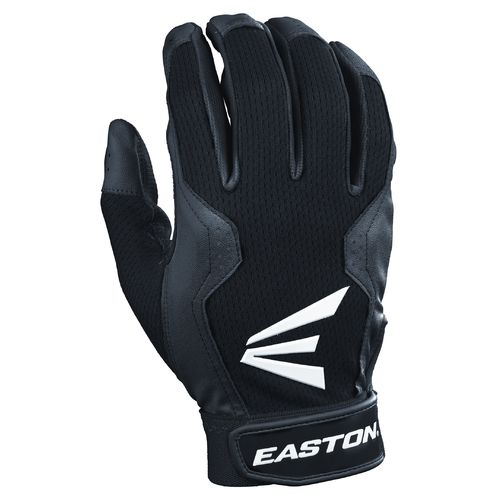 EASTON Mens Typhoon III Batting Gloves Academy